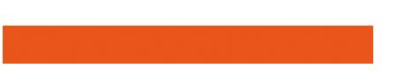 PORKKALANKATU 5 Logo